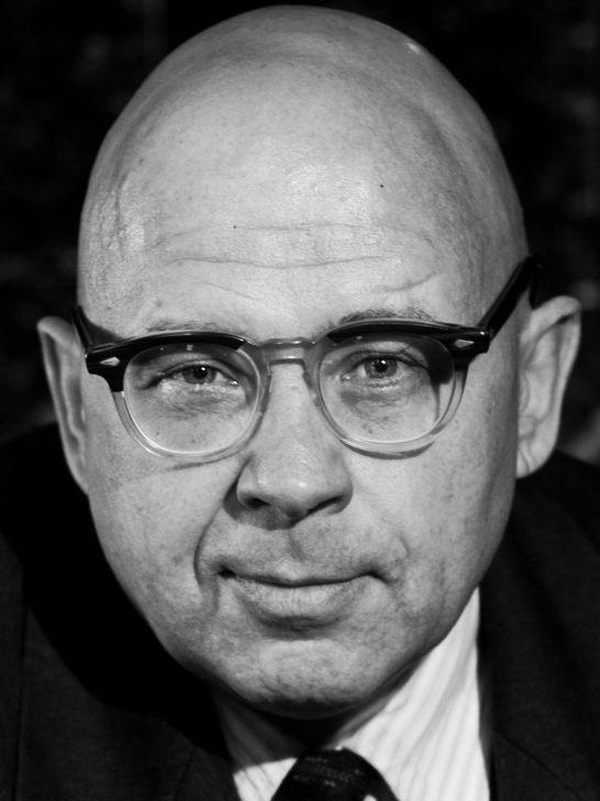 Vladimir Azhippo