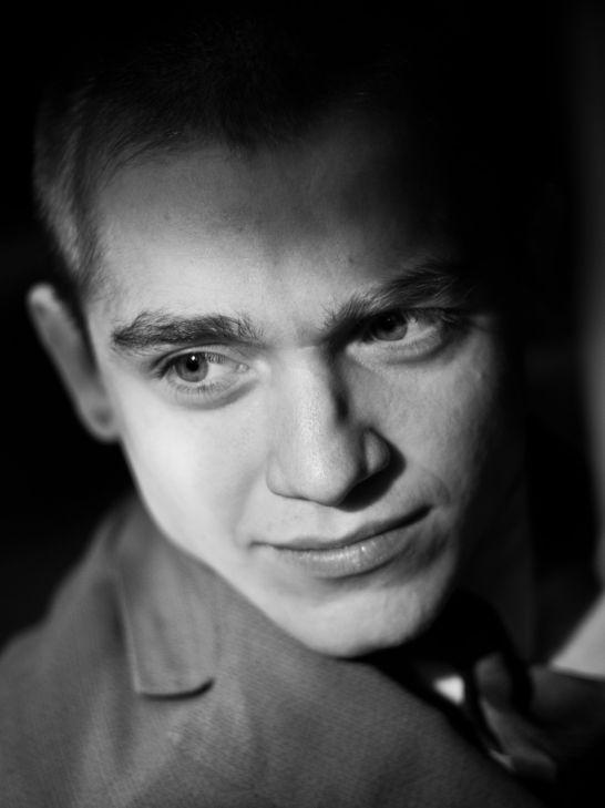 Andrey Chuenkov