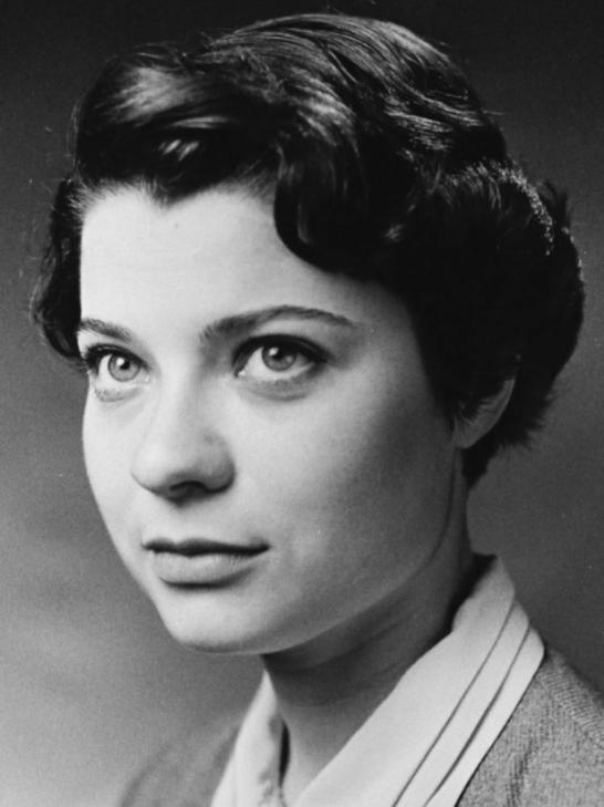 Svetlana Dragaeva