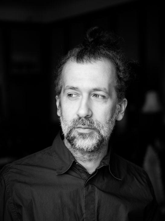 Ilya Permyakov