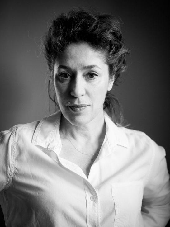 Jekaterina Oertel