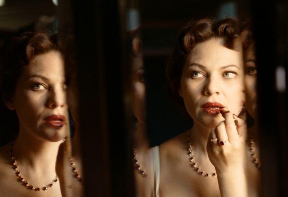 """DAU. Nora Mother"" (© Phenomen Film)"